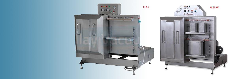 vertical-vacuum-packaging-machine (2)
