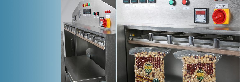 vertical-vacuum-packaging-machine (3)