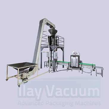 vertical-vacuum-packaging-machine-nut-roaster-roaster-oven-il195 (1)-onecikan