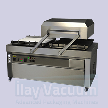vertical-vacuum-packaging-machine-nut-roaster-roaster-oven-il100-horizontal (1)