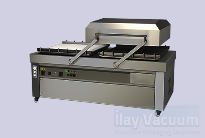 vertical-vacuum-packaging-machine-nut-roaster-roaster-oven-il100-horizontal (3)