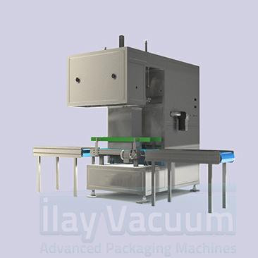vertical-vacuum-packaging-machine-nut-roaster-roaster-oven-il100-open (1)-onecikan