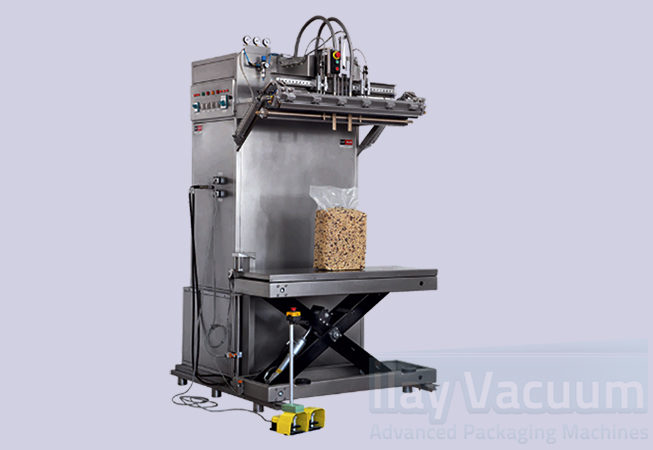 vertical-vacuum-packaging-machine-nut-roaster-roaster-oven-il1300 (2)