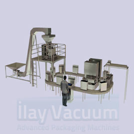 vertical-vacuum-packaging-machine-nut-roaster-roaster-oven-il2024 (1)-onecikan