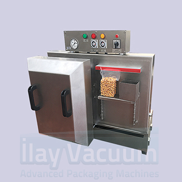 vertical-vacuum-packaging-machine-nut-roaster-roaster-oven-il30-doublechamber (1)-onecikan