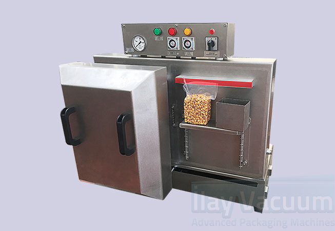 vertical-vacuum-packaging-machine-nut-roaster-roaster-oven-il30-doublechamber (2)
