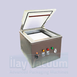 vertical-vacuum-packaging-machine-nut-roaster-roaster-oven-il30-horizontal (1)-onecikan