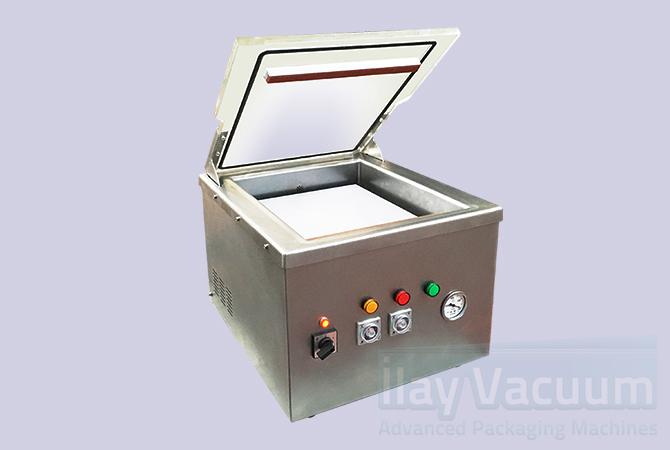 vertical-vacuum-packaging-machine-nut-roaster-roaster-oven-il30-horizontal (2)