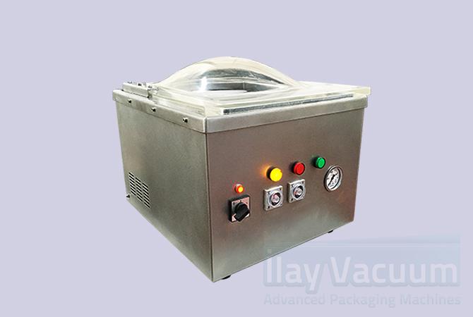vertical-vacuum-packaging-machine-nut-roaster-roaster-oven-il30-horizontal (3)