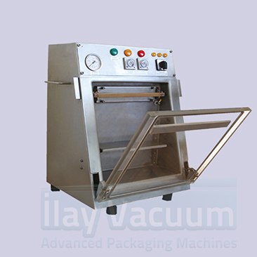 vertical-vacuum-packaging-machine-nut-roaster-roaster-oven-il30-single (1)-onecikan