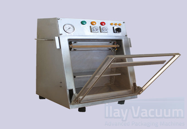vertical-vacuum-packaging-machine-nut-roaster-roaster-oven-il30-single (2)