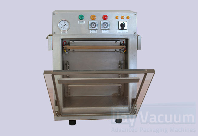 vertical-vacuum-packaging-machine-nut-roaster-roaster-oven-il30-single (3)
