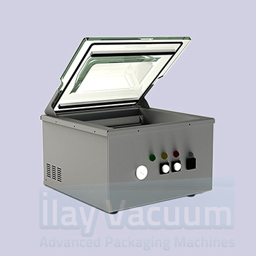 vertical-vacuum-packaging-machine-nut-roaster-roaster-oven-il45 (1)-onecikan