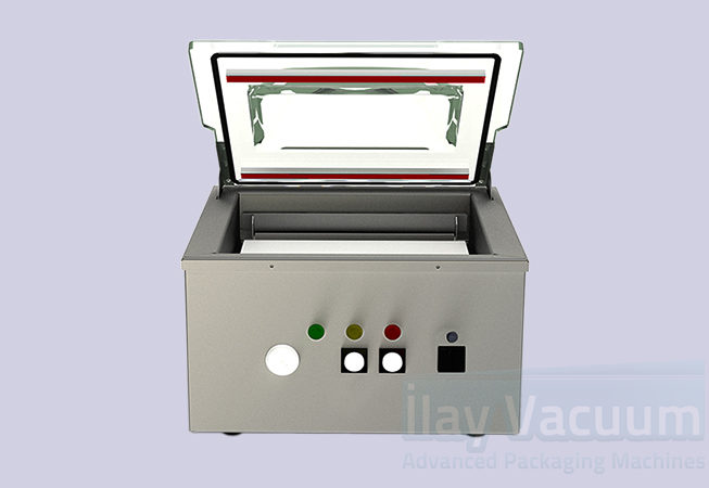 vertical-vacuum-packaging-machine-nut-roaster-roaster-oven-il45 (2)