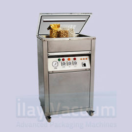 vertical-vacuum-packaging-machine-nut-roaster-roaster-oven-il45 (2)-onecikan