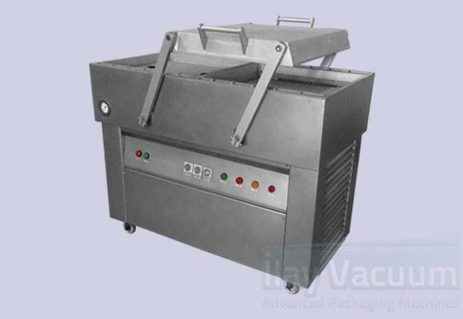 vertical-vacuum-packaging-machine-nut-roaster-roaster-oven-il52-2el-1