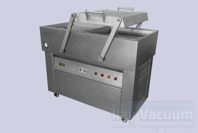 vertical-vacuum-packaging-machine-nut-roaster-roaster-oven-il52-2el-1