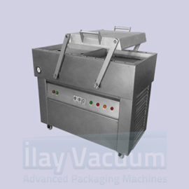vertical-vacuum-packaging-machine-nut-roaster-roaster-oven-il52-2el-onecikan