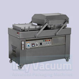 vertical-vacuum-packaging-machine-nut-roaster-roaster-oven-il55 (1)-onecikan