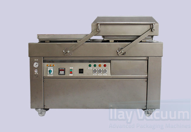 vertical-vacuum-packaging-machine-nut-roaster-roaster-oven-il55 (2)