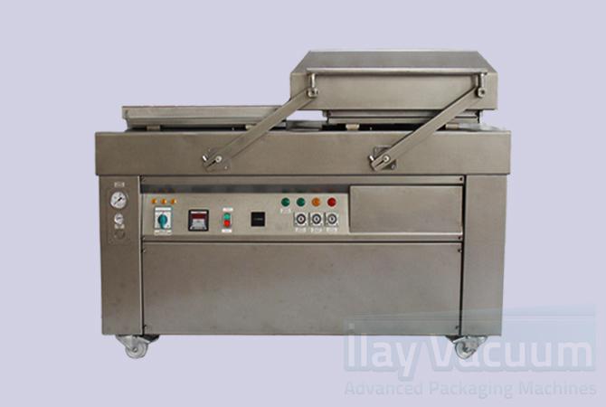 vertical-vacuum-packaging-machine-nut-roaster-roaster-oven-il55 (2)