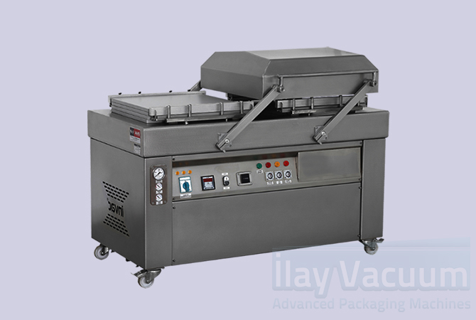 vertical-vacuum-packaging-machine-nut-roaster-roaster-oven-il55 (3)