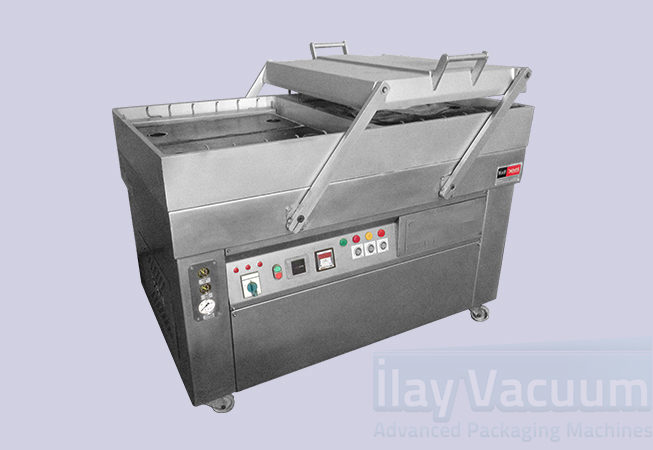 vertical-vacuum-packaging-machine-nut-roaster-roaster-oven-il62-2el (2)