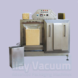 vertical-vacuum-packaging-machine-nut-roaster-roaster-oven-il65 (1)-onecikan