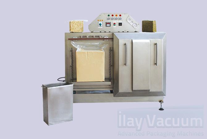 vertical-vacuum-packaging-machine-nut-roaster-roaster-oven-il65 (2)