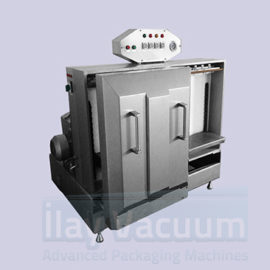 vertical-vacuum-packaging-machine-nut-roaster-roaster-oven-il65-2el (1)-onecikan