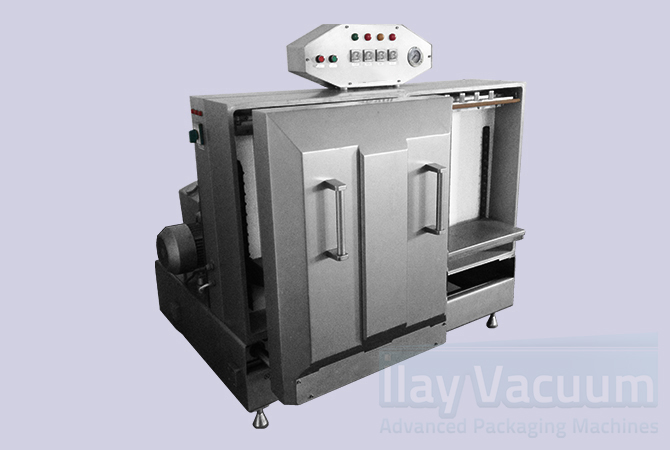 vertical-vacuum-packaging-machine-nut-roaster-roaster-oven-il65-2el (2)
