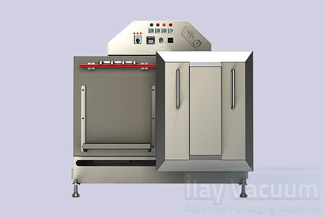 vertical-vacuum-packaging-machine-nut-roaster-roaster-oven-il65 (3)