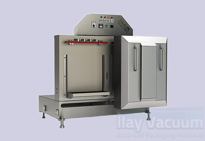 vertical-vacuum-packaging-machine-nut-roaster-roaster-oven-il65 (4)