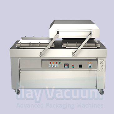 vertical-vacuum-packaging-machine-nut-roaster-roaster-oven-il65-horizontal (1)-onecikan