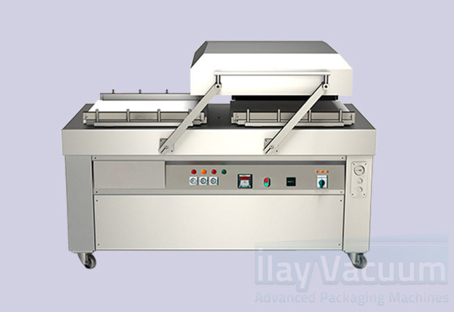 vertical-vacuum-packaging-machine-nut-roaster-roaster-oven-il65-horizontal (2)