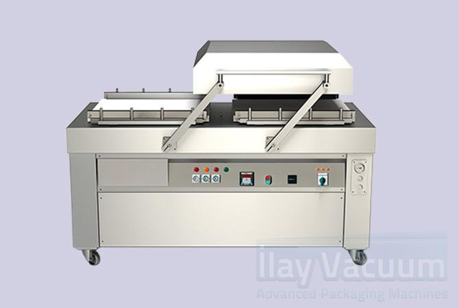 vertical-vacuum-packaging-machine-nut-roaster-roaster-oven-il65-horizontal (2)
