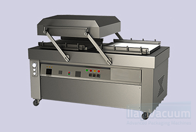 vertical-vacuum-packaging-machine-nut-roaster-roaster-oven-il65-horizontal (3)