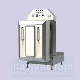 vertical-vacuum-packaging-machine-nut-roaster-roaster-oven-il65-single (1)-onecikan