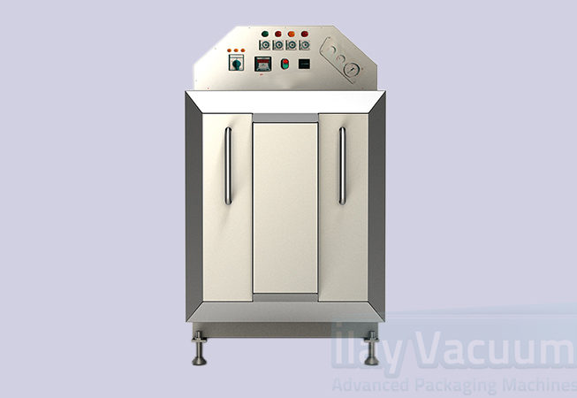 vertical-vacuum-packaging-machine-nut-roaster-roaster-oven-il65-single (2)
