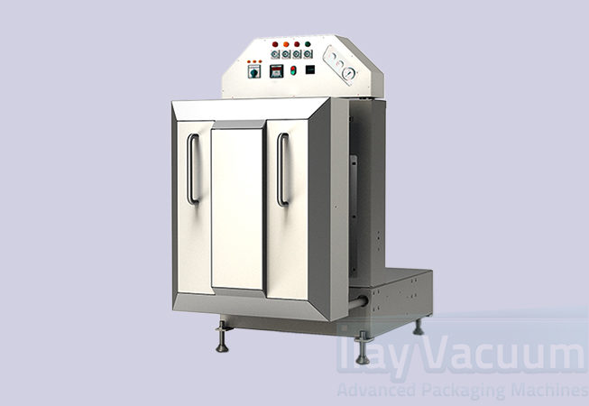 vertical-vacuum-packaging-machine-nut-roaster-roaster-oven-il65-single (3)