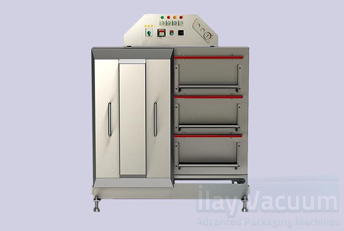 vertical-vacuum-packaging-machine-nut-roaster-roaster-oven-il65-three (1)