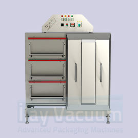 vertical-vacuum-packaging-machine-nut-roaster-roaster-oven-il65-three (11)-onecikan