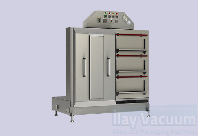 vertical-vacuum-packaging-machine-nut-roaster-roaster-oven-il65-three (2)