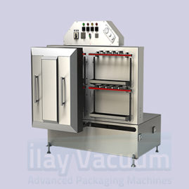 vertical-vacuum-packaging-machine-nut-roaster-roaster-oven-il65-vertical-double (1)-onecikan