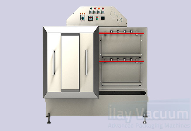 vertical-vacuum-packaging-machine-nut-roaster-roaster-oven-il65-vertical-double (2)