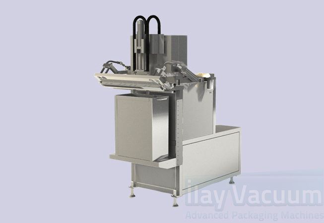 vertical-vacuum-packaging-machine-nut-roaster-roaster-oven-il70-open (1)