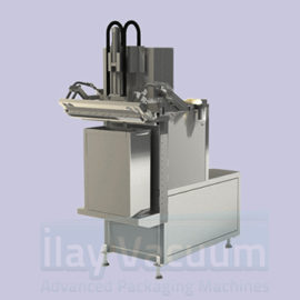 vertical-vacuum-packaging-machine-nut-roaster-roaster-oven-il70-open (2)-onecikan