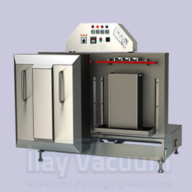 vertical-vacuum-packaging-machine-nut-roaster-roaster-oven-il72 (1)-onecikan