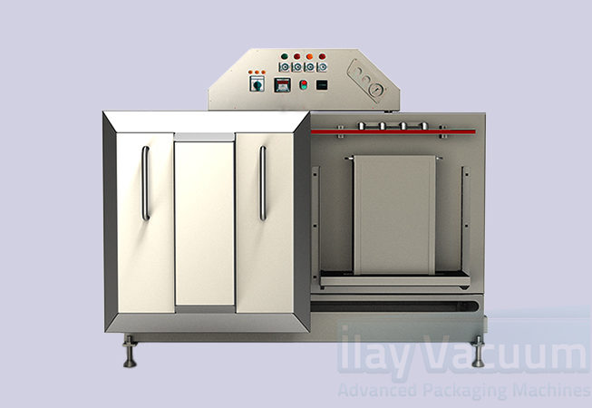 vertical-vacuum-packaging-machine-nut-roaster-roaster-oven-il72 (2)