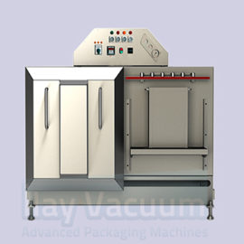 vertical-vacuum-packaging-machine-nut-roaster-roaster-oven-il78 (1)-onecikan